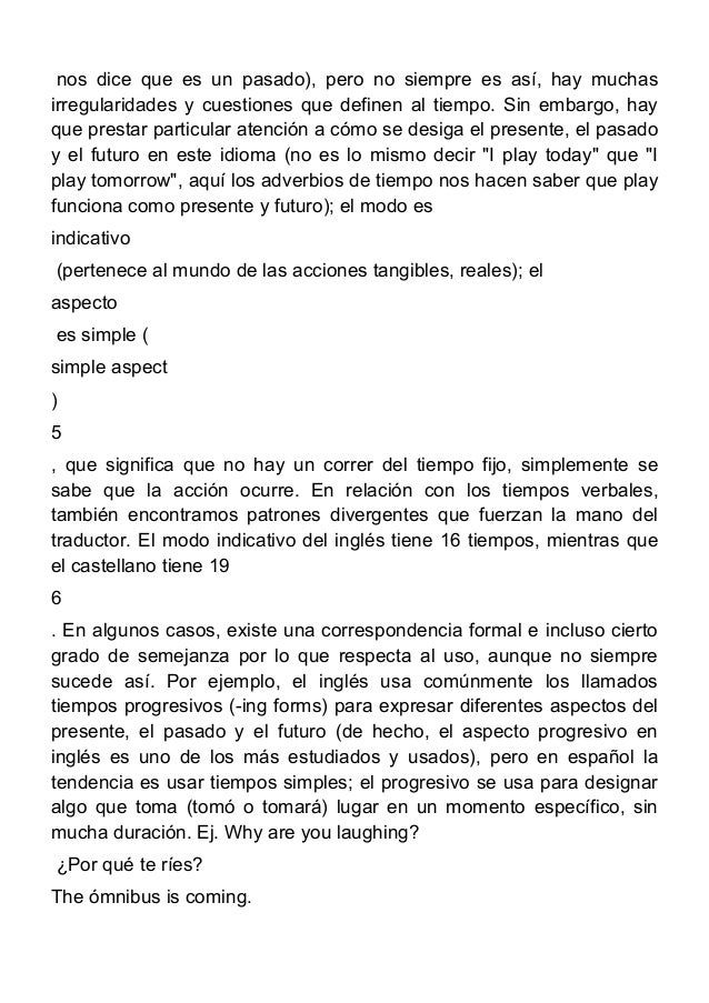 Traducir Al Inglés Prestar Dinero - creditoparting - photo#15