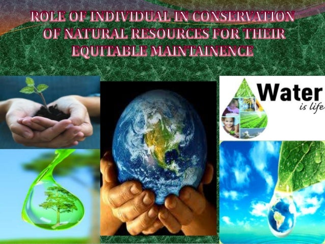 Energy ResourcesRenewable Energy Sources  Renewable sources of energy or flow sources, rely on natural energy  flows and s...