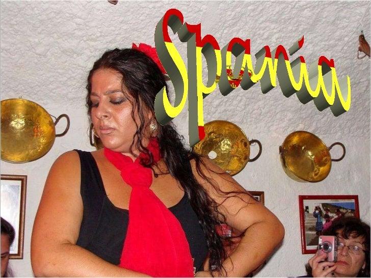 Granada Spania http://www.authorstream.com/Presentation/sandamichaela-1195029-bulerias-flamencas/