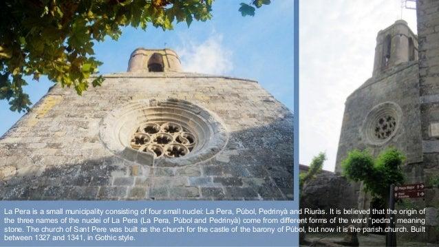 Spania Pubol Gala Dali Castle1