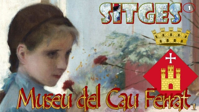Sitges is a town about 35 kilometres southwest of Barcelona, in Catalonia, renowned worldwide for its Film Festival and Ca...