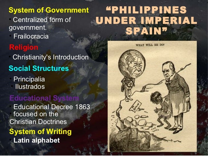 major economic problems of the philippines Problems and issues in the philippine educational system  decline in quality of education in the philippines trends in international.