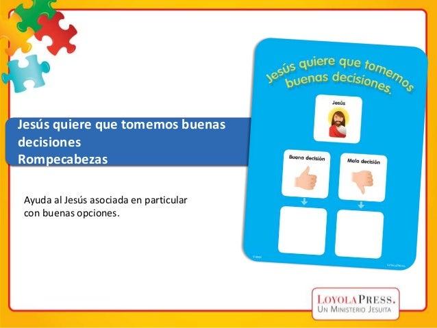 Currículo nacional bolivariano: Diseño curricular del sistema educativo bolivariano. Ministerio de Educación Superior. Ministerio del Poder Popular para la Educación.