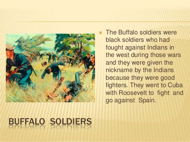 why was the spanish american war fought