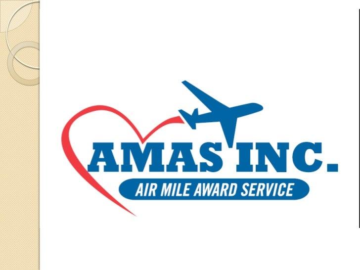 Historia de las Recompensas de Millas                     Aéreas   Air Miles 4 Real Estate recompensa Millas Aéreas a    ...