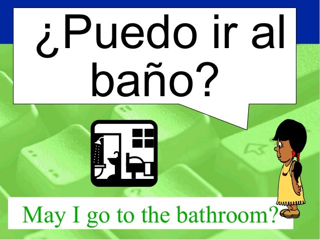 Spanish cl expressions on meme don't stink up the bathroom, can i go to space, urge to go to bathroom, waiting to use the bathroom, go hotel bathroom, clip art going to the bathroom, need to use the bathroom, i can use the bathroom, went to bathroom, can i go too, unable to go to bathroom, can i go to school, waiting for the bathroom, urgency to use the bathroom,
