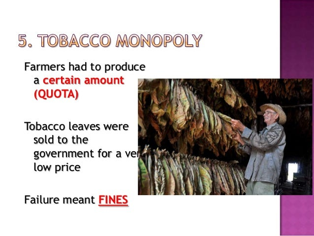 effects of colonization in the philippines Hist2 7 effects of spanish colonization in the philippines 1 effects of spanish colonization in the philippines 2.