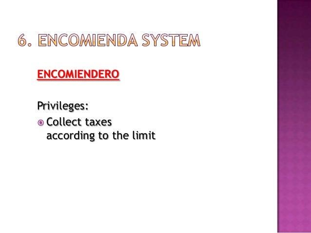 bandala system objectives