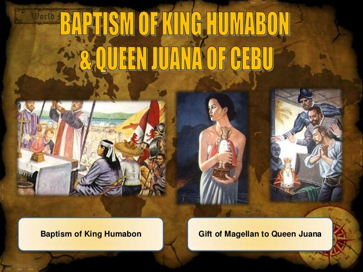 colonization of the philippines Was spanish rule of the philippines really that bad  also, while spain knew of  its colony's situation, it was wracked with its own problems,.