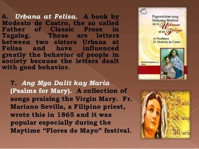 spanish writers in the philippines Answerscom ® categories travel & places countries, states, and cities philippines who are the famous filipino writers during spanish era save cancel already exists.