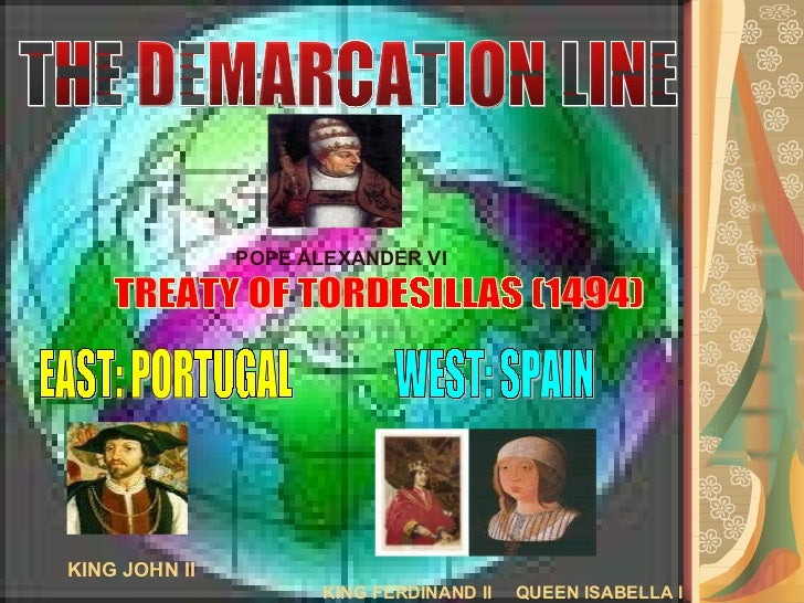an introduction to the history of the spanish colony ferdinand magellan Making a business of raiding spanish around the world since ferdinand magellan 's voyage he completed perhaps the longest escape route in the history of the.