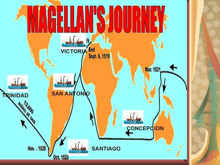 Spanish Philippines Map.Philippine History The Spanish Colonization Follow Me On Twitter De