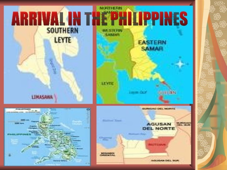 spanish colonization in the philippines pdf