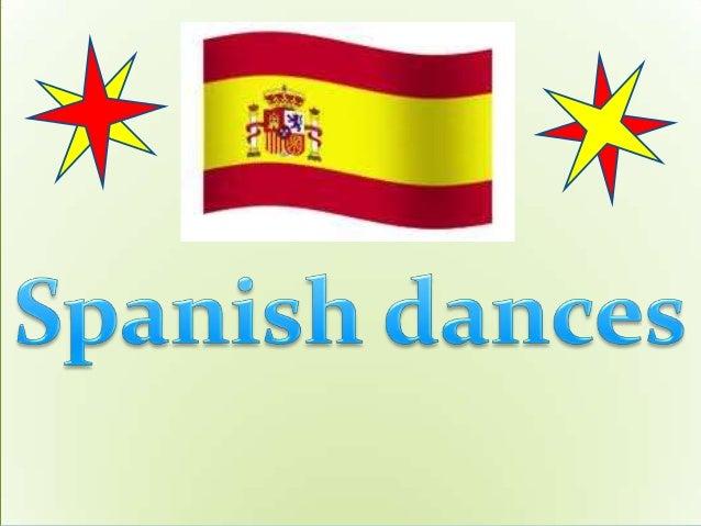 Catalonia SARDANA  The sardana is a type of circle dance typical of Catalonia, Spain.  The origin of the sardana is not ...