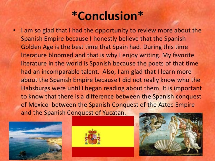 the spanish reconquista essay 1492 - the spanish reconquista reflected by the cancionero musical de palacio  1492 – probably one of the most significant years in spain's history,.