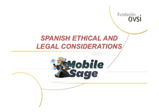 international legal and ethical issues in The difference is the law controls what people can and cannot do while ethics are moral standards that differentiate wrong from right legal and ethical issues arise.