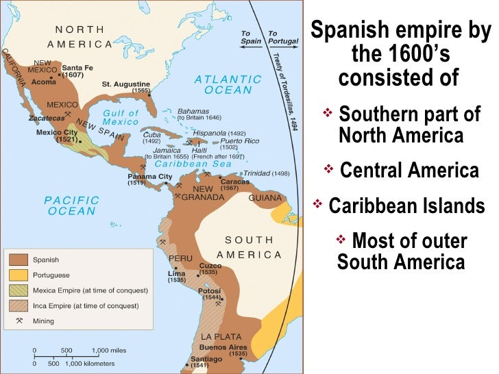 english colonization of north america essay English colonization essay spain's north american colonies as the english colonies in southern north america took shape, the.