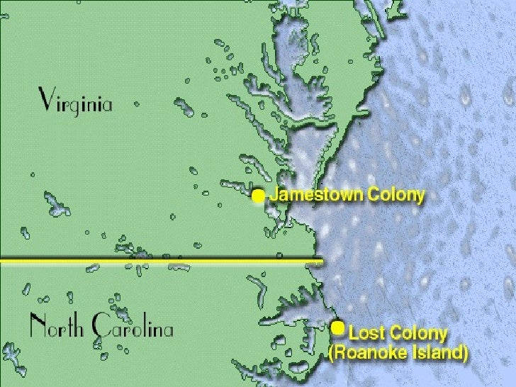 jamestown colony vs plymouth colony Lesson two: comparison of jamestown and plymouth it has been said that without the jamestown settlement there would comparison of jamestown and plymouth.