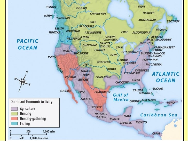 spanish vs english colonization Prior to 1763, both spanish and british colonization efforts expanded  the  major differences in the colonization of north and south america.