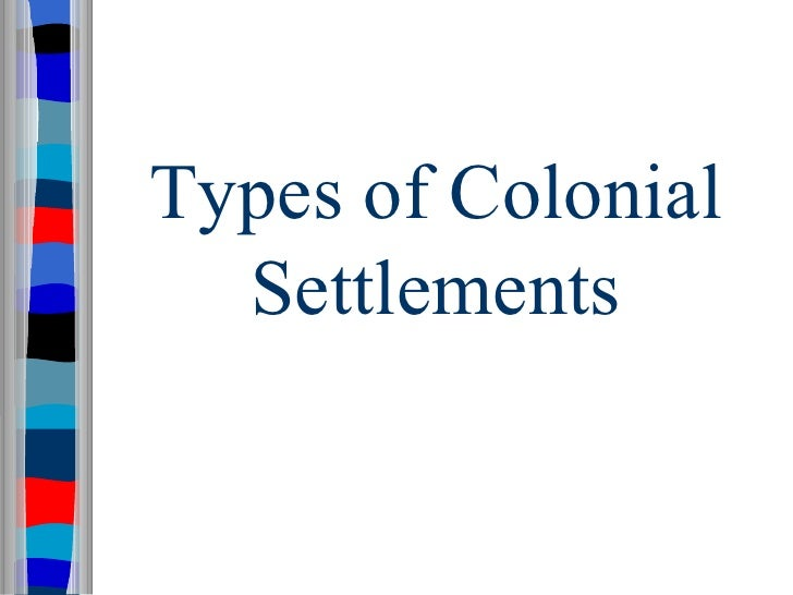 english and spanish motivations for colonization Comparing settlement patterns: new spain, new france, new england early spanish, french, & english permanent settlements tried to transplant european forms into the new world environment plantations in chesapeake and carolinas and family farms in new england and middle colonies.