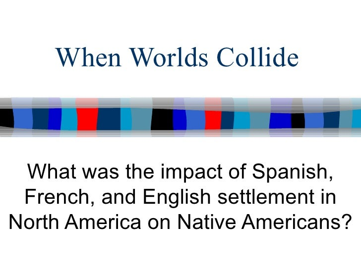 colonies in south america essay Learn about the religious landscape of colonial america to better  religion in colonial america: trends, regulations, and beliefs  in those colonies,.