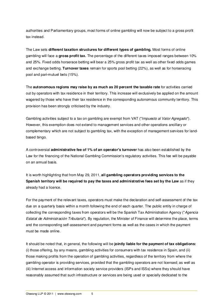 Pari mutuel betting explained in spanish off track betting memphis tn
