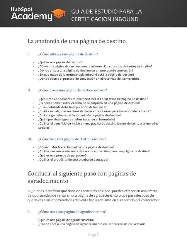 Spanish inbound study_guide_2015-es