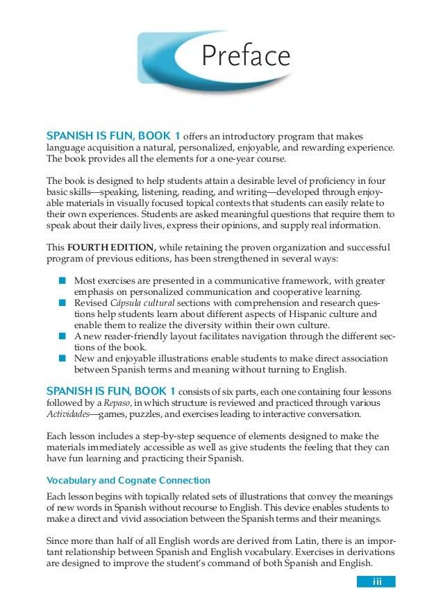avancemos 2 textbook teachers edition pdf