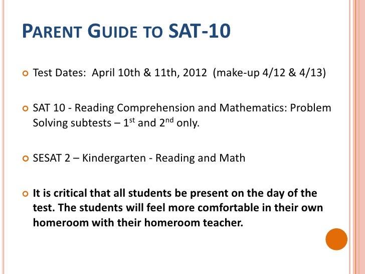 Class homework checklist for teachers photo 1