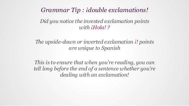 Greeting in spanish letter ibovnathandedecker basic spanish lesson 1 introductions greetings m4hsunfo