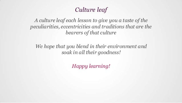 Basic spanish lesson 1 introductions greetings culture leaf 33 m4hsunfo