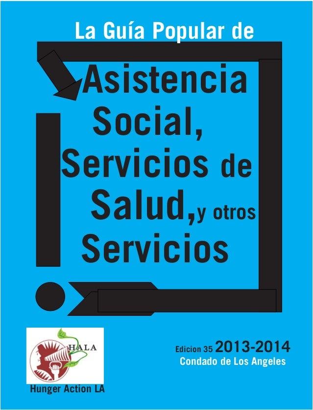 Spanish pg 2013