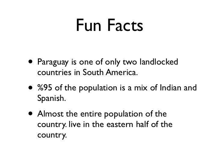 History of Panama  Wikipedia