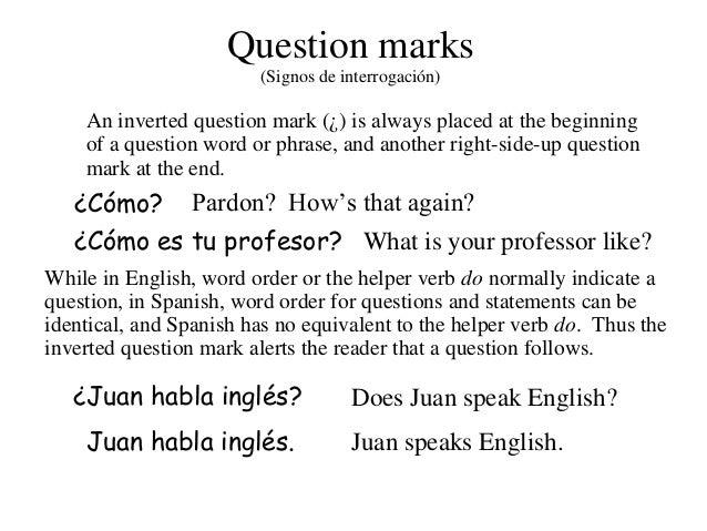 Spanish question words_powerpoint_presentation_palabras_interrogativas