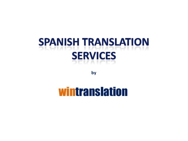 wintranslationby