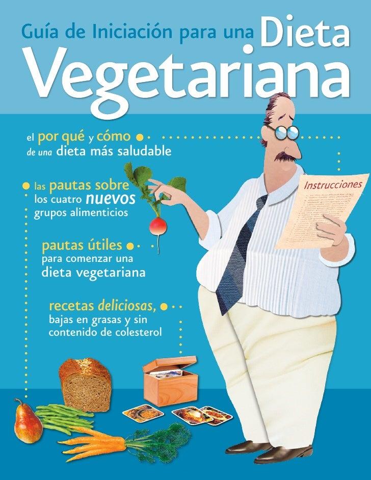 el por qué y cómo de una dieta más saludable   las pautas sobre  los cuatronuevos  grupos alimenticios    pautas útiles   ...