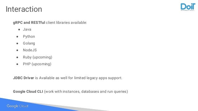 Google Cloud Client Library for Nodejs GitHub - mandegar info