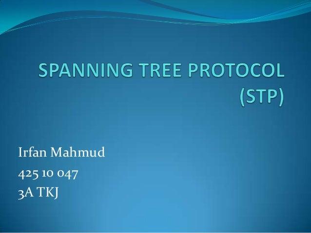 Irfan Mahmud425 10 0473A TKJ