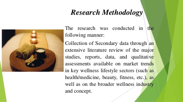 "review of related literature in tourism industry Social media as a marketing tool: a literature review this review of literature touches upon the gaps that currently exist ""technology related."