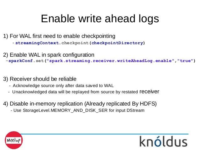PostgreSQL Hardware Performance Tuning