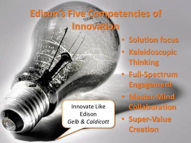 Sparking creativity and fostering innovation biz library webinar