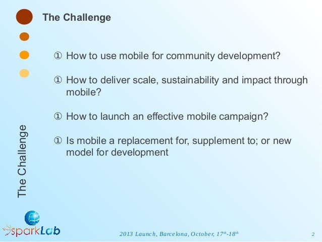 """""""Leveraging Learning-based Content for Mobile Technology and Its Impact in Emerging Markets"""" Slide 2"""