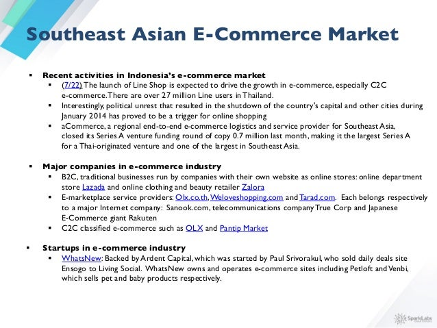Vietnam  § Revenue of the e-commerce sector in Vietnam reached US$2.2 billion last year and is     expected to double...