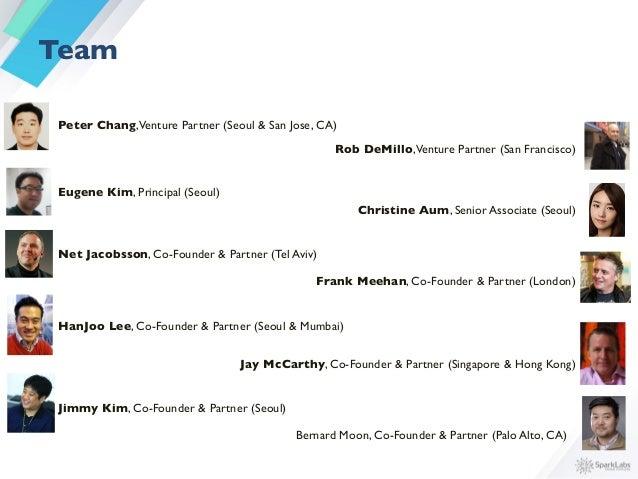 Advisors  John Pleasants, EVP, Media Solutions of America at Samsung Electronics.   Former President of Disney Interacti...