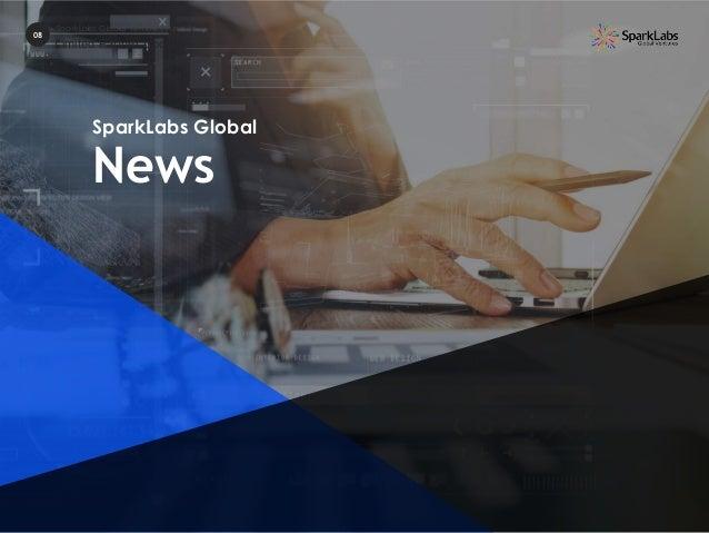 News SparkLabs Global 08 SparkLabs Global Ventures Fund II Limited Partner Update