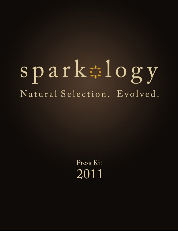 sparkology dating appmeaning of dreams about dating a celebrity