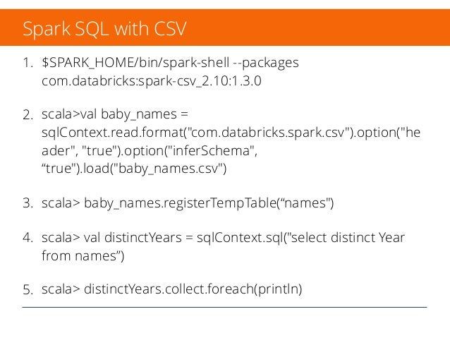 sql code examples