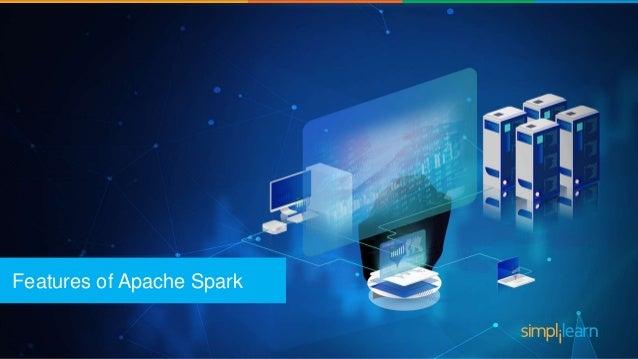 Spark tutorial apache spark introduction for beginners techvidvan.