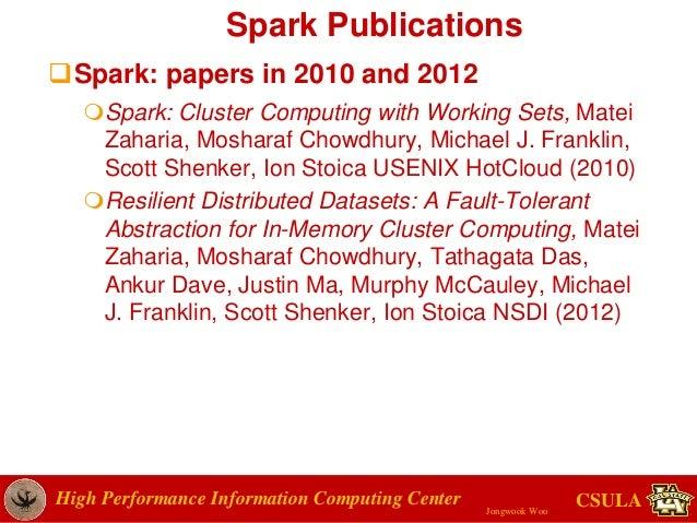 intermediate 2 computing coursework 2010