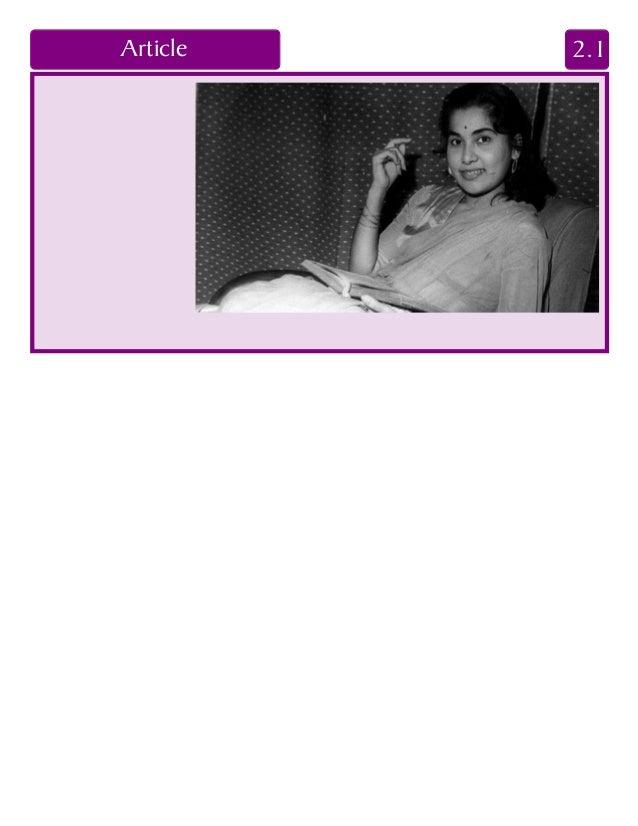 Prof  Vibhuti Patel